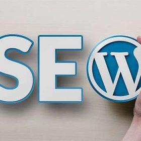 SEO trên Wordpress