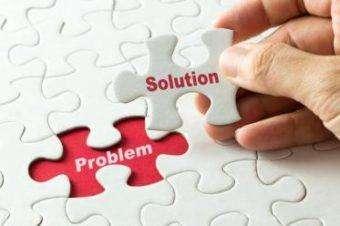 Phát hiện vấn đề