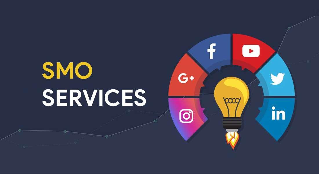 Social Media là gì ?