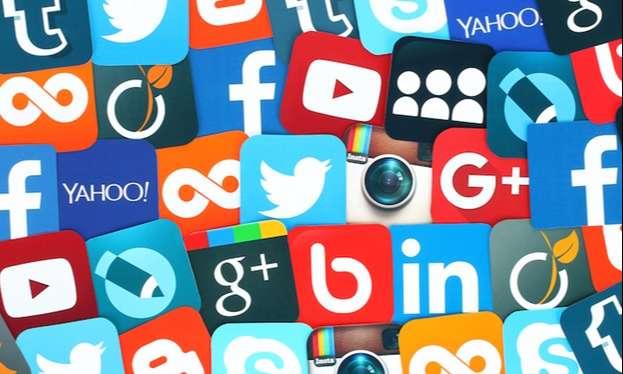 Mẹo về cách sử dụng tốt hơn Social Media