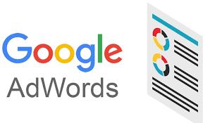 Google AdWords là gì?
