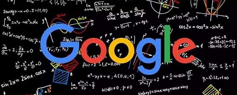 Cách hoạt động của thuật toán Google