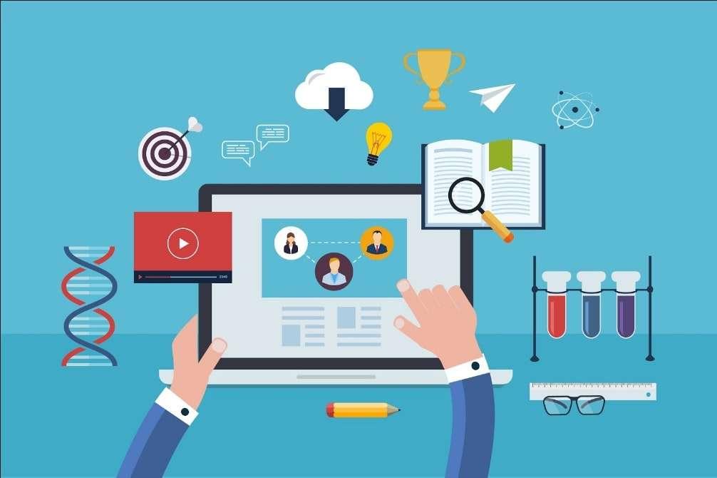 Tại sao phân tích web lại quan trọng đối với chiến lược tiếp thị trực tuyến ?