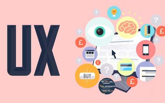 Dịch vụ phân tích website và thử nghiệm UX