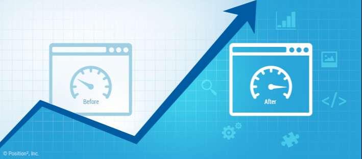 Ba công cụ giúp dịch vụ tối ưu hóa website dễ dàng và tăng tốc độ trang nhanh chóng