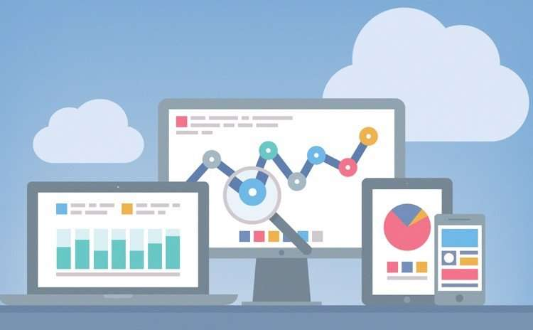 Phân tích và thiết kế thiết kế web