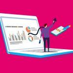 Chi Phí Của Digital Marketing Năm 2021