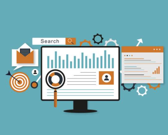 SmallSearchEngineOptimizationTools (SEO Tools for Small Businesses)