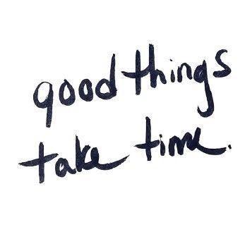 2. Dành thời gian của bạn và phân tích mọi thứ