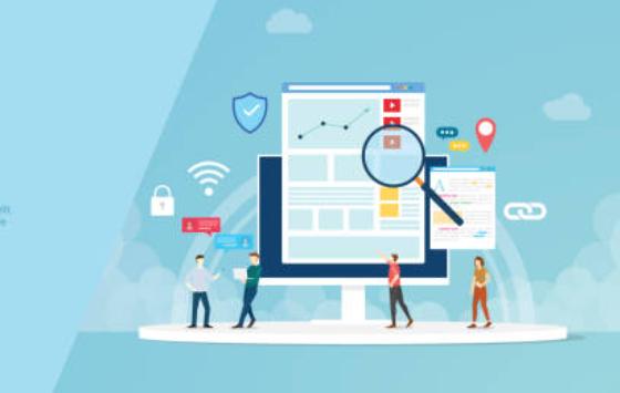 Search Engine Optimization (SEO) Instruments