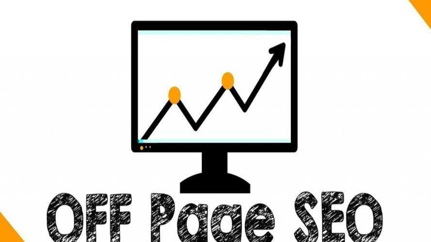 Tầm quan trọng của SEO Off-Page