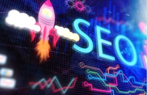 Công cụ Tìm kiếm Hoạt động trên Trang web như thế nào?
