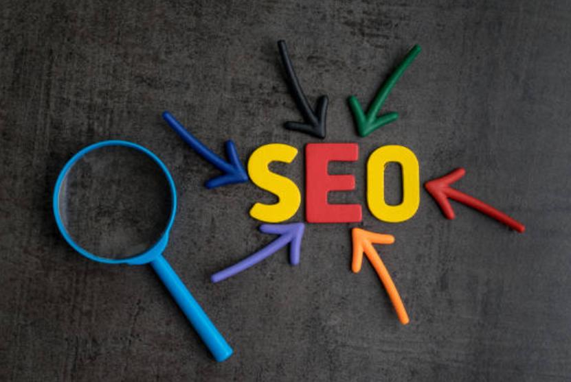 Tại sao SEO và Tiếp thị Công cụ Tìm kiếm lại quan trọng?