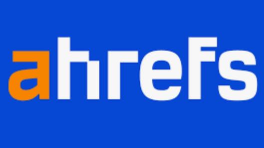 Công cụ SEO tốt nhất cho nghiên cứu từ khóa: Ahrefs Keyword Explorer