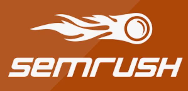 Công cụ SEO tốt nhất để phân tích đối thủ cạnh tranh: SEMrush