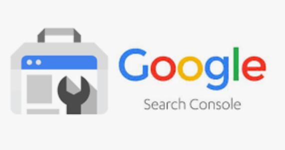 Công cụ SEO miễn phí tốt nhất: Google Search Console