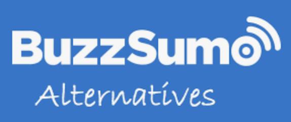 Tiếp thị truyền thông xã hội: BuzzSumo