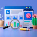 5 nền tảng bán hàng Online tốt nhất