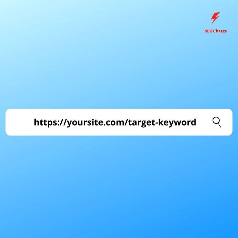 Cấu trúc URL thân thiện với SEO