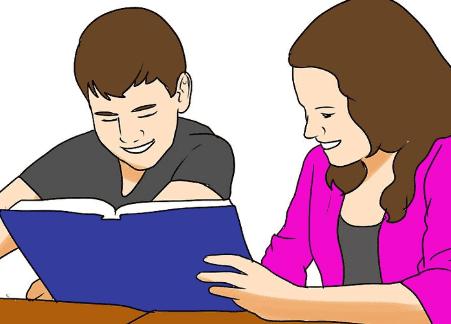 Phần 3: Sự quan tâm của người đọc