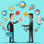 Cách kiếm tiền trên blog (Hướng dẫn miễn phí cho năm 2021)