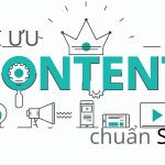 Content marketing checklist(danh sách kiểm tra)