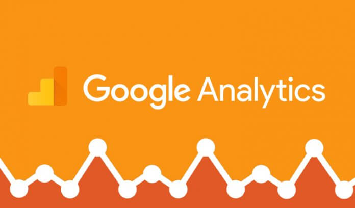Cách sử dụng chú thích Google Analytics