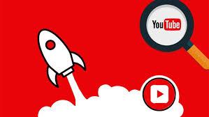 Cách tối ưu hóa video YouTube cho SEO