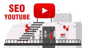 Làm thế nào để có được nhiều lượt xem hơn với YouTube SEO