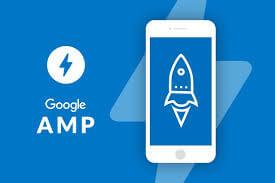 Google AMP đã ảnh hưởng đến SEO như thế nào?