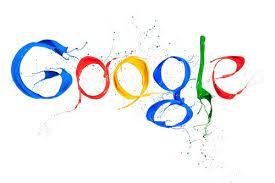 Hình phạt hành động thủ công của Google