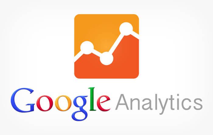 Hạn chế của chú thích Google Analytics