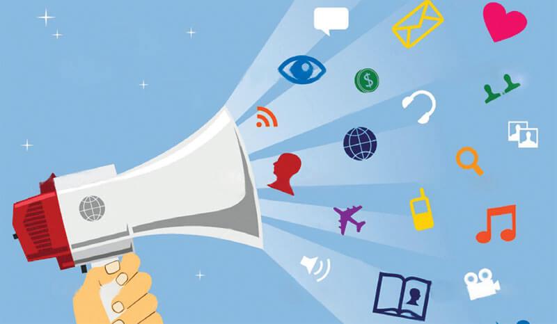 Phương tiện truyền thông trả phí giúp doanh nghiệp của bạn như thế nào