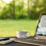 Làm thế nào để viết một bài đăng trên blog