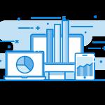 Các tiện ích mở rộng Google Chrome dành cho tiếp thị kỹ thuật số